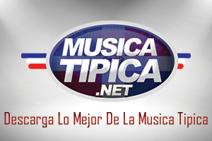 Musica-Tipica-Banner